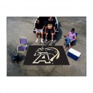 Army Black Knights 5' x 8' Ulti Mat
