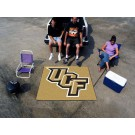 5' x 6' UCF (Central Florida) Knights Tailgater Mat