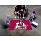 5' x 8' New Mexico State Aggies Ulti Mat