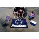 5' x 6' Pennsylvania State Nittany Lions Tailgater Mat