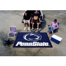 5' x 8' Pennsylvania State Nittany Lions Ulti Mat by