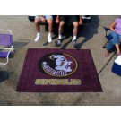 Florida State Seminoles 5' x 6' Tailgater Mat