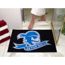 "34"" x 45"" Seton Hall Pirates All Star Floor Mat"