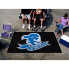 5' x 8' Seton Hall Pirates Ulti Mat