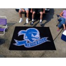 5' x 6' Seton Hall Pirates Tailgater Mat