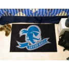 "Seton Hall Pirates 19"" x 30"" Starter Mat"