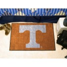 "Tennessee Volunteers 19"" x 30"" Starter Mat"