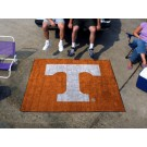 5' x 6' Tennessee Volunteers Tailgater Mat
