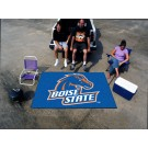 5' x 8' Boise State Broncos Ulti Mat