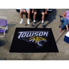 5' x 6' Towson Tigers Tailgater Mat