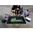 5' x 8' North Carolina (Charlotte) 49ers Ulti Mat