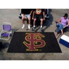 5' x 8' Florida State Seminoles Ulti Mat by