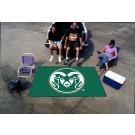 Colorado State Rams 5' x 8' Ulti Mat