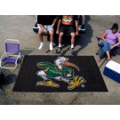 5' x 8' Miami Hurricanes Ulti Mat by