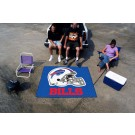 5' x 6' Buffalo Bills Tailgater Mat
