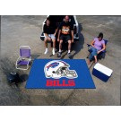 5' x 8' Buffalo Bills Ulti Mat