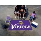 5' x 8' Minnesota Vikings Ulti Mat
