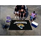 5' x 8' Jacksonville Jaguars Ulti Mat