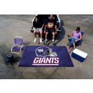 5' x 8' New York Giants Ulti Mat