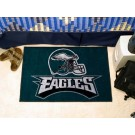 "Philadelphia Eagles 19"" x 30"" Starter Mat"