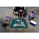 5' x 6' Philadelphia Eagles Tailgater Mat