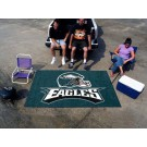 5' x 8' Philadelphia Eagles Ulti Mat