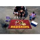5' x 8' Washington Redskins Ulti Mat
