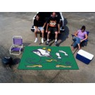 5' x 8' Notre Dame Fighting Irish Ulti Mat