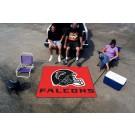5' x 6' Atlanta Falcons Tailgater Mat