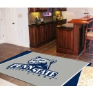 Penn State Nittany Lions 5' x 8' Area Rug by