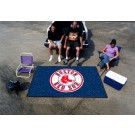 5' x 8' Boston Red Sox Ulti Mat by