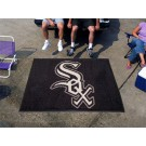 5' x 6' Chicago White Sox Tailgater Mat