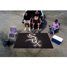 5' x 8' Chicago White Sox Ulti Mat