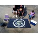 5' x 8' Seattle Mariners Ulti Mat