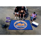 5' x 8' New York Mets Ulti Mat by