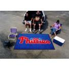 5' x 8' Philadelphia Phillies Ulti Mat