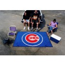 5' x 8' Chicago Cubs Ulti Mat by