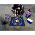 5' x 6' Houston Astros Tailgater Mat