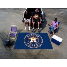 5' x 8' Houston Astros Ulti Mat