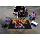 5' x 8' Pittsburgh Pirates Ulti Mat