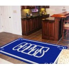 Indianapolis Colts 5' x 8' Area Rug