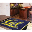 California (UC Berkeley) Golden Bears 5' x 8' Area Rug