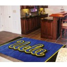 UCLA Bruins 5' x 8' Area Rug