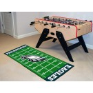 "Philadelphia Eagles 30"" x 72"" Football Field Runner"