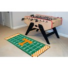 "Tennessee Volunteers 30"" x 72"" Football Field Runner"