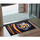 "Cincinnati Bengals 19"" x 30"" Uniform Inspired Starter Floor Mat"