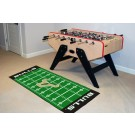"South Florida Bulls 30"" x 72"" Football Field Runner"