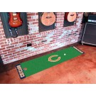 "Chicago Bears 18"" x 72"" Putting Green Runner"