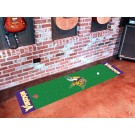 "Minnesota Vikings 18"" x 72"" Putting Green Runner"