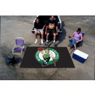 Boston Celtics 5' x 8' Ulti Mat